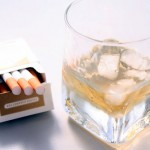 getty_rf_photo_of_cigarettes_and_alcohol