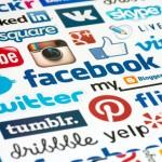 самые-популярные-социальные-сети-россии-и-мира